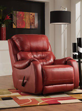 Picture for category Recliners And Theater
