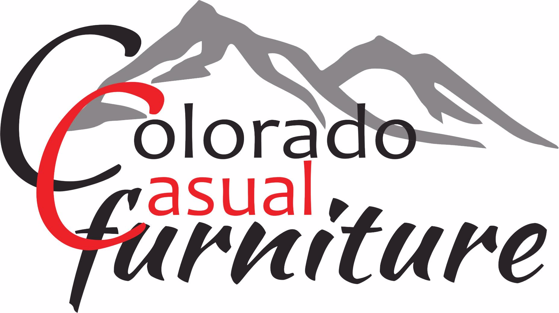 Colorado Casual Furniture