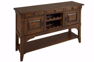 Picture of Ozark Wine Server