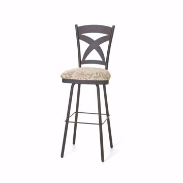 Picture of Marcus Counter Stool