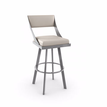 Picture of Fame Counter Stool