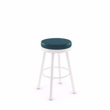 Picture of Rudy Bar Stool