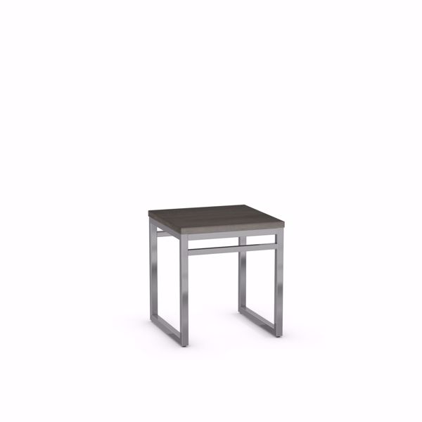 Picture of Crawford End Table