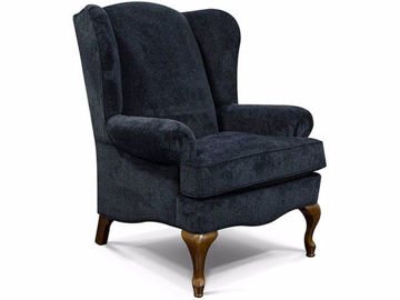 Picture of Colleen Chair
