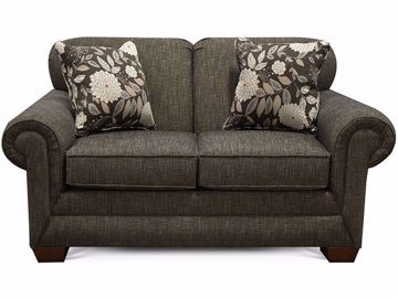 Picture of Monroe Loveseat