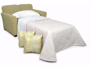 Picture of Smyrna Twin Sleeper