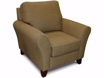Picture of Paxton Chair