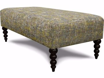 Picture of Locryn Cocktail Ottoman
