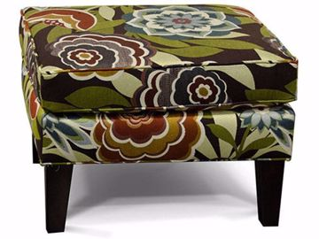 Picture of Saylor Ottoman