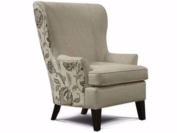Picture of Smith Chair
