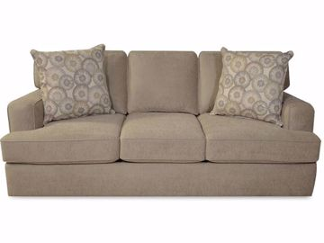 Picture of Rouse Sofa