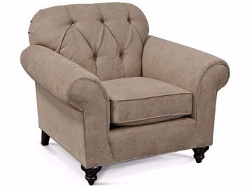 Picture of Stacy Chair