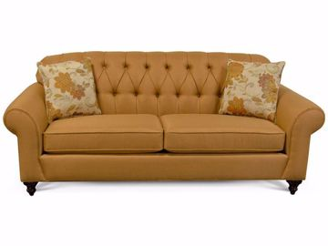 Picture of Stacy Sofa