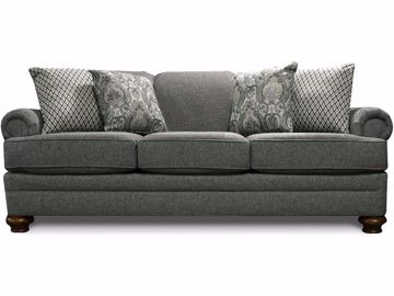 Picture of Reed Sofa