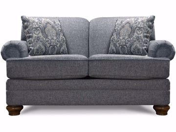 Picture of Reed Loveseat