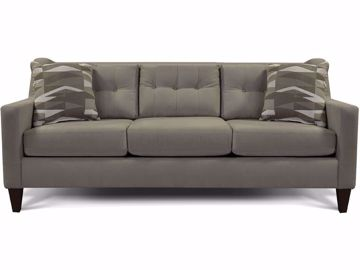 Picture of Brody Sofa