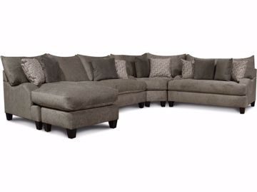 Picture of Del Mar Catalina Sectional