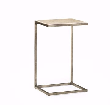 Picture of Modern Basics Accent Table