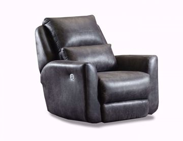 Picture of Producer Recliner