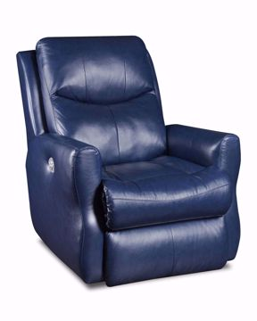 Picture of Fame Recliner