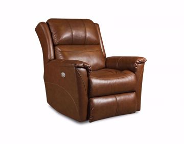 Picture of Shimmer Recliner