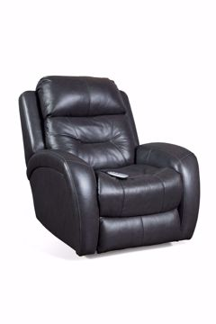 Picture of Showcase Recliner
