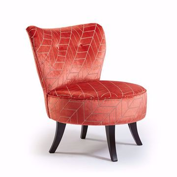 Picture of Florence Chair