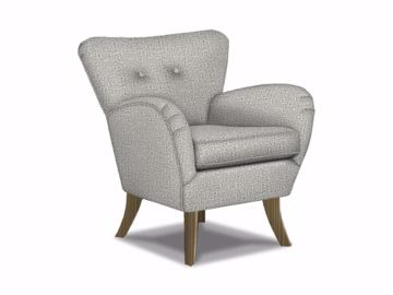 Picture of Elnora Chair Riverloom