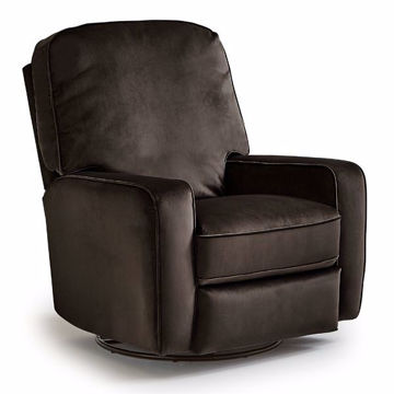 Picture of Bilana Rocker Recliner
