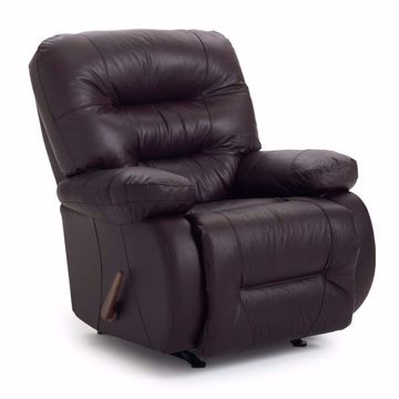 Picture of Maddox Rocker Recliner