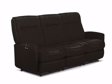 Picture of Costilla Power Space Saver Loveseat