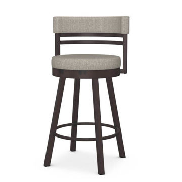 Picture of Ronny Stool