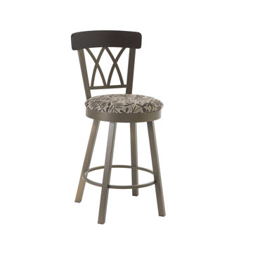 Picture of Brittany Stool