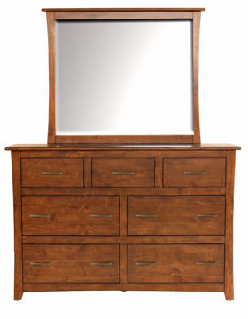 Picture of Grant Park Dresser