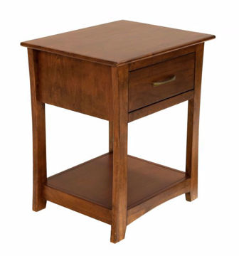 Picture of Grant Park Small Nightstand
