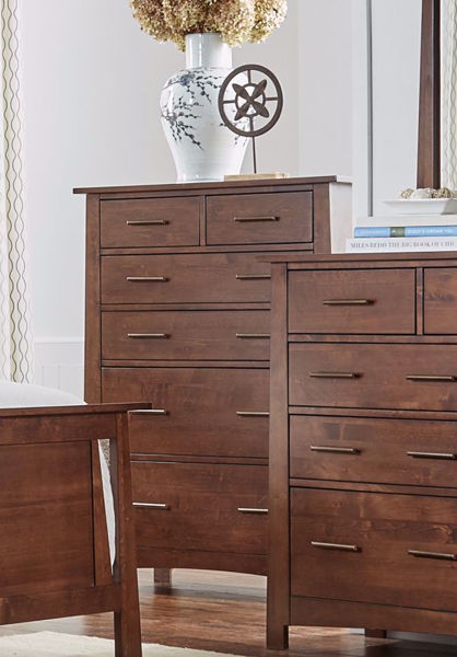 Picture of Sodo Chest