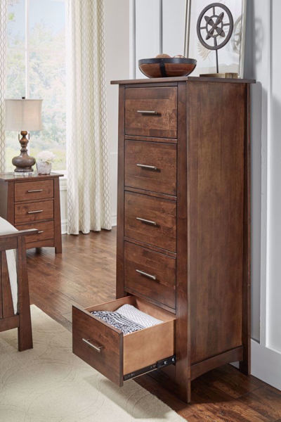 Picture of Sodo Lingerie Chest