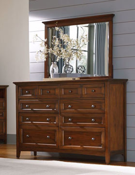 Westlake Dresser By Colorado Casual