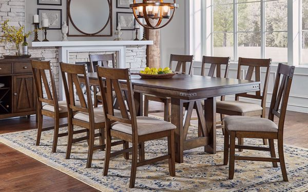 Picture of Eastwood Dining Set