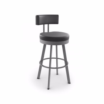 Picture of Barry Bar Stool
