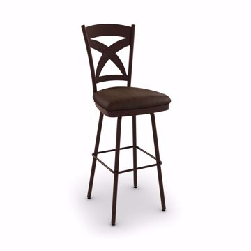 Picture of Marcus Spectator Stool