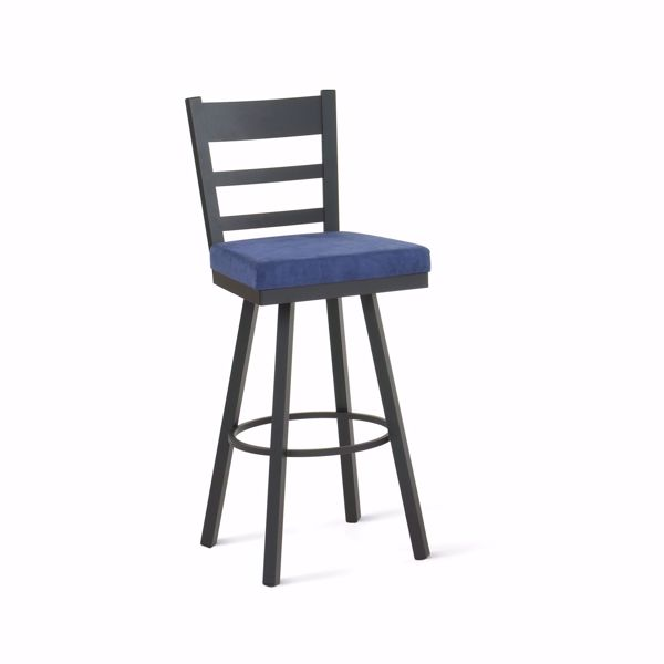 Picture of Owen Spectator Stool