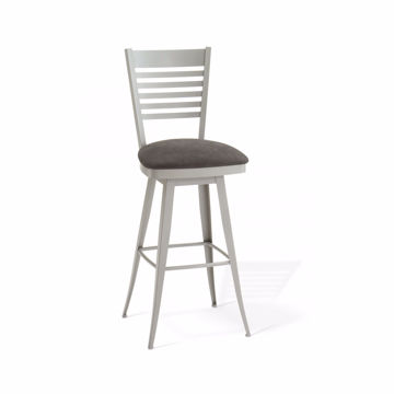Picture of Edwin Counter Stool