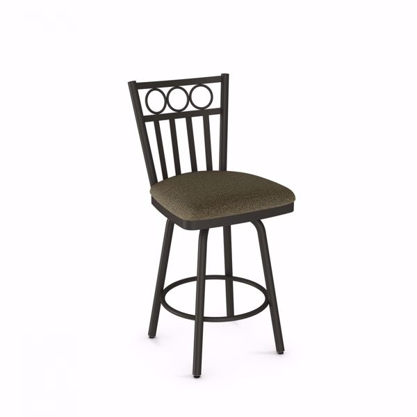 Picture of Momentum Counter Stool
