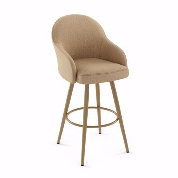 Picture of Weston Counter Stool