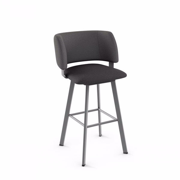 Picture of Easton Counter Stool