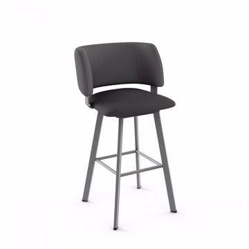Picture of Easton Spectator Stool