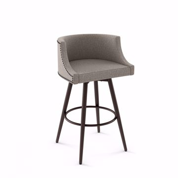Picture of Radcliff Bar Stool