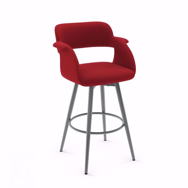 Picture of Sorrento Counter Stool