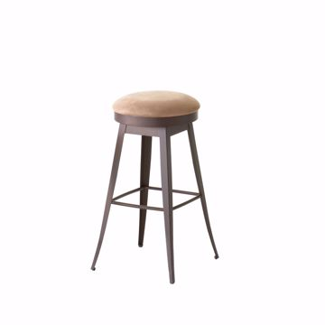 Picture of Grace Bar Stool